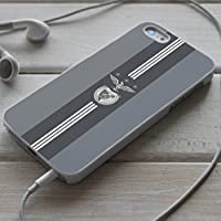 Telefonkasten BENFICA Hülle Fußball Case Handyhülle Abdeckung Etui Vandot Schutzhülle iPhone X, 8, 8+ , 7, 7+, 6S, 6, 6S+, 6+, 5, 5S, 4S, 4