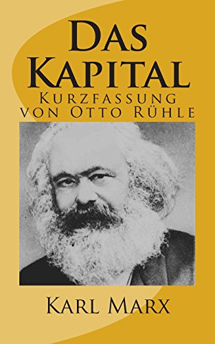 Das Kapital Im 21. Jahrhundert Epub