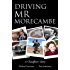 Driving MR Morecambe