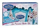 Make Up Frozen Disney