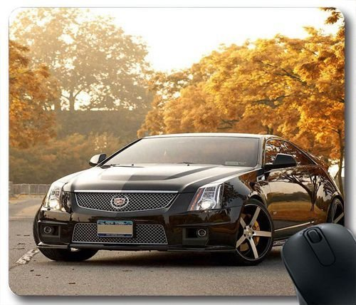 cadillac-d84e6q-mouse-pad-tappetino-per-mouse-bella-tappetino-mouse