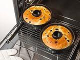Der Backofen Auszug im Vergleich: Ein praktischer Helfer in der Küche