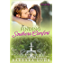 Finding Southern Comfort: A Heartwarming Prequel (Windy City Romance Book 0) (English Edition)
