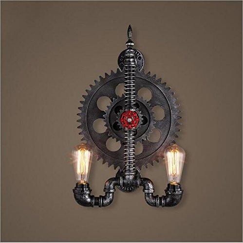 mulang-style-americain-vintage-industrielle-vent-gear-creatif-plomberie-metallique-tuyau-mur-lampe-c