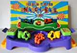 Brand Nibbling Puppies Snatch-Ball Game By PMS International