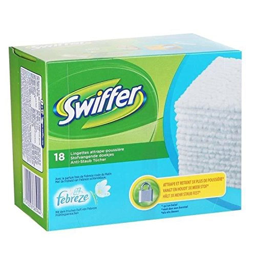 swiffer-salviette-asciutte-attrape-poussiere-x18-per-scopa-profumo-febreze