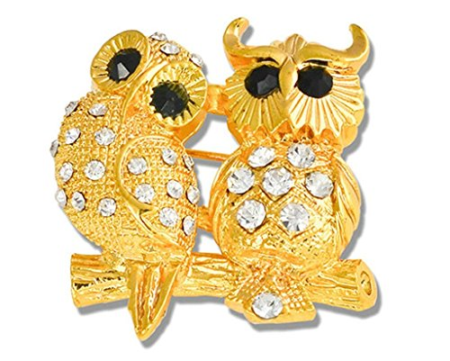 epinki-femme-broche-acier-inoxydable-animaux-broche-bouquet-broches-mariage-broche-or