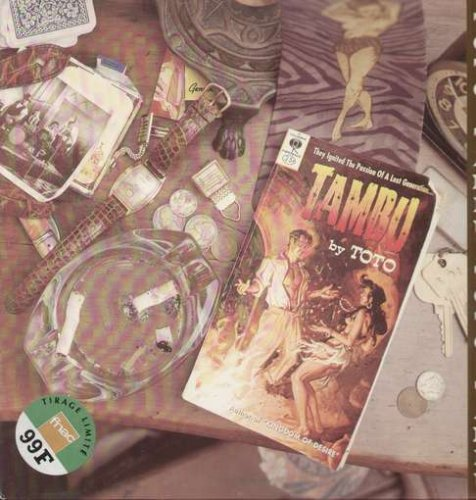 tambu-vinyl-lp