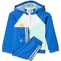 Adidas Niño Deportes Aire Amazon es Libre Sudaderas Y 5nfw4nSxq8