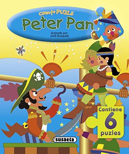 peter-pan-s0690004-cuento-puzle