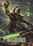 Codex: Necrons (Deutsch)