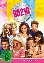 Beverly Hills, 90210 - Die erste Season [6 DVDs] hier kaufen