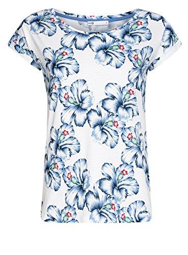 oodji-collection-womens-printed-t-shirt-white-uk-8-eu-38-s