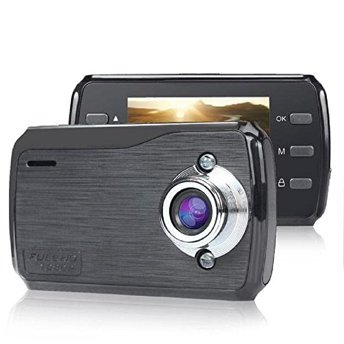lonshell-24-screen-full-hd-1080p-car-dvr-vehicle-camera-170ultra-wide-angle-video-recorder-dashboard