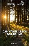 Das wahre Leben der Bäume: Ein Buch gegen eingebildeten Umweltschutz - Torben Halbe