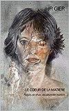 Image de LE COEUR DE LA MATIERE: Plaisirs de chair, douleurs de marbre (Mémoires d'ateliers t. 1)