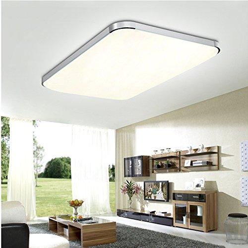 wohnzimmer und kamin moderne wohnzimmerlampe. Black Bedroom Furniture Sets. Home Design Ideas