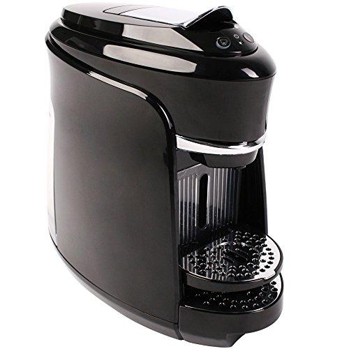 Jago - Machine à Café à Capsul