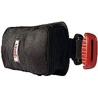 Mares BCD Kit Mrs Plus M/L/XL (Pair) - Chaleco Unisex, Color Negro, Talla Bx