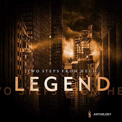 Legend Anthology