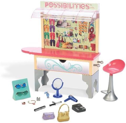 Liv The Possibilities Possibilities Possibilities Boutique Kiosk B002YPMNTA ecaa8c