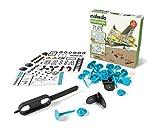 #8: Makedo Find and Make Plane Building Kit