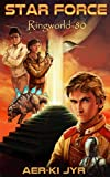 Star Force: Ringworld (SF80)