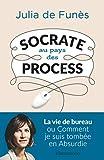 """Afficher """"Socrate au pays des process"""""""