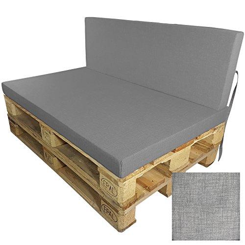cojines-para-europale-outdoor-de-proheim-cojines-de-respaldo-y-de-asiento-para-sofa-pale-tanto-para-