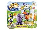 Moon Dough Magischer Zoo