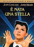 Locandina E' nata una stella(Edizione Speciale)