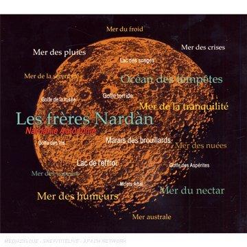 Nardanie Autonome by Les Fr?res Nard?n