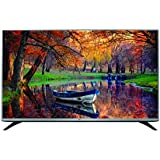 LG 49' LED TV