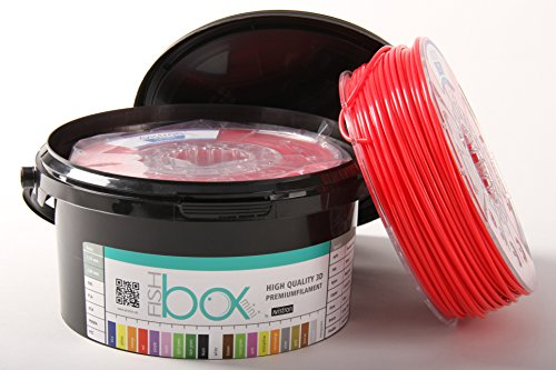 avis-tron-mini-500-g-flex-175-et-285-mm-imprimante-3d-filament-mini-rouleaux-couleurs-assorties-tail