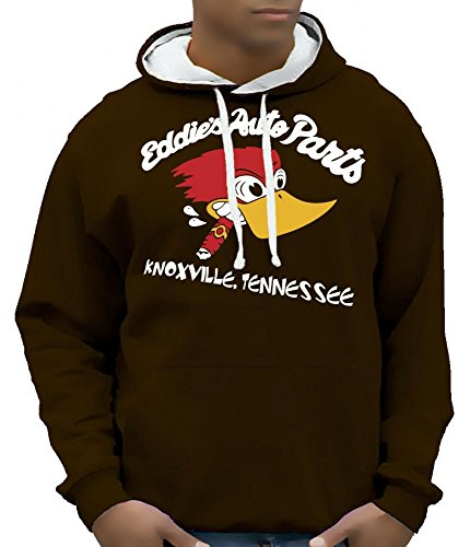 eddies-auto-parts-knoxville-bi-color-hoodie-sweatshirt-mit-kapuze-bi-color-brown-white-grm