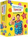 Something Special - Bumper Box Set [DVD]
