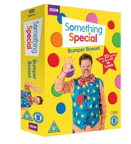 something-special-bumper-box-set-dvd