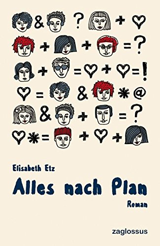 Alles-nach-Plan