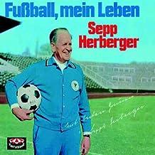 Fußball,Mein Leben