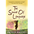 The Sound of Language