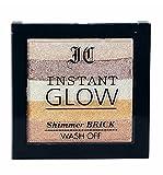 #2: Incolor Instant Glow Shimmer Brick 05