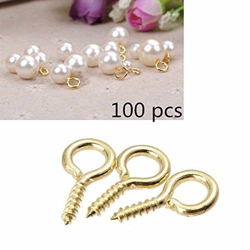 yongse-100-pc-de-windows-hang-joyas-y-accesorios-de-sujetadores-de-embalaje-tack-decorativo-tapiceri