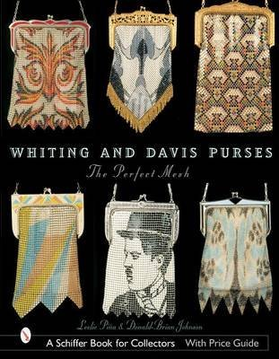 whiting-davis-purses-the-perfect-mesh-by-author-leslie-pina-published-on-july-2007