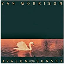 Avalon Sunset (Remastered)