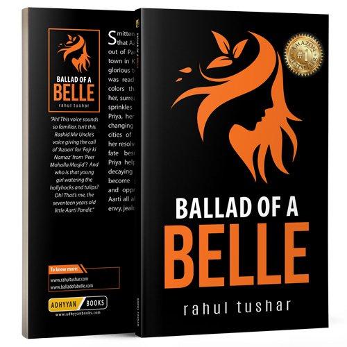 Ballad of a Belle