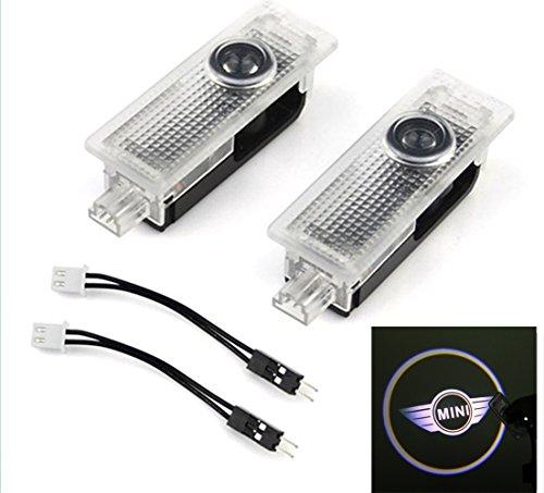 ifoxtekr-led-smd-einstiegsbeleuchtung-laser-projektor-door-logo-fur-bmw-mini