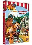 Vic le Viking - Vol. 6 - L'union fait...