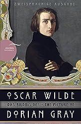 Das Bildnis des Dorian Gray / The Picture of Dorian Gray (Anaconda Paperback, zweisprachige Ausgabe)