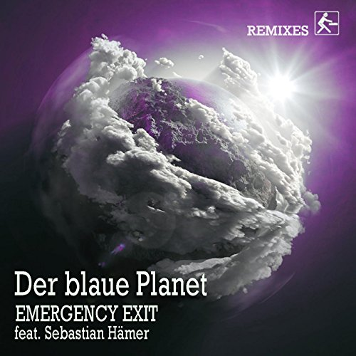 Der blaue Planet (Thomas Heat Remix Radio Edit)