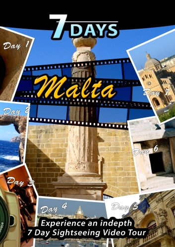 7-days-malta-dvd-2012-ntsc